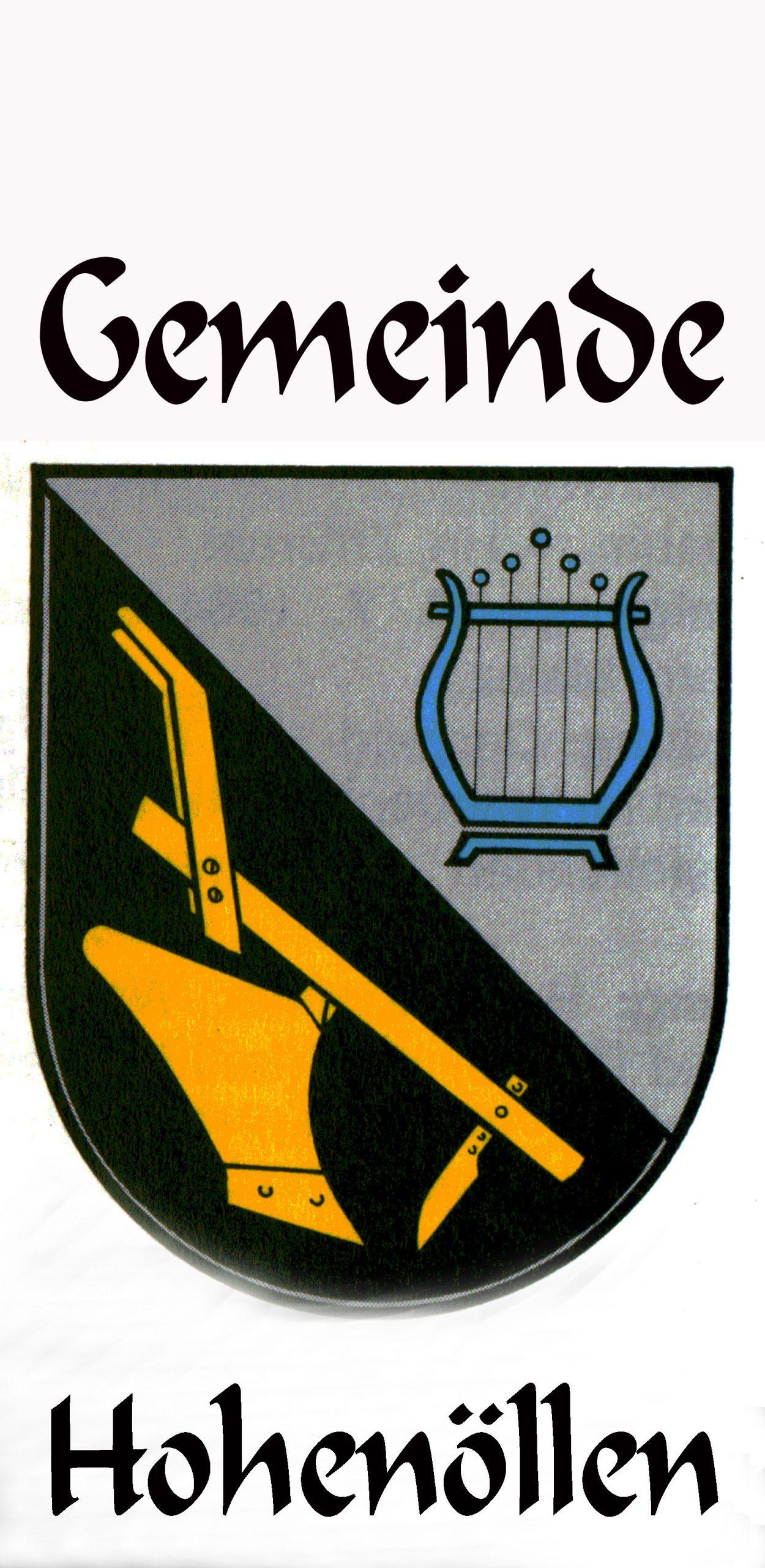 Hohenllen